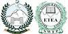 etea education