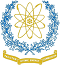 PAEC Pakistan Atomic Energy Commission