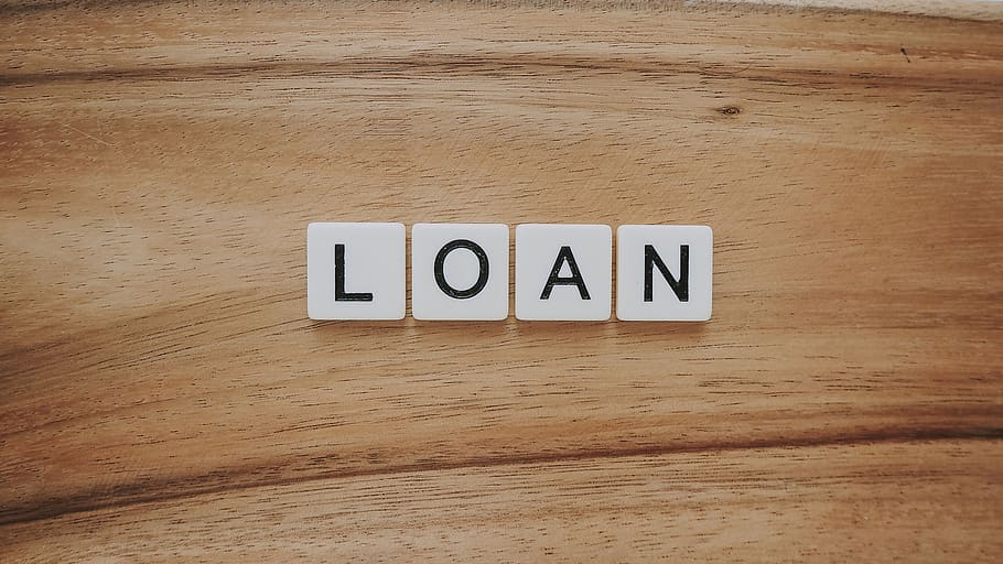 Loans For Youth Up To 25 Million By Govt Of Pakistan